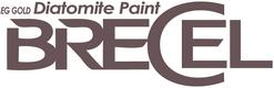 Logo_BreCel_brw