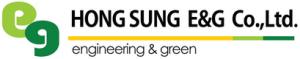 logo_hsegreen_ltn_en