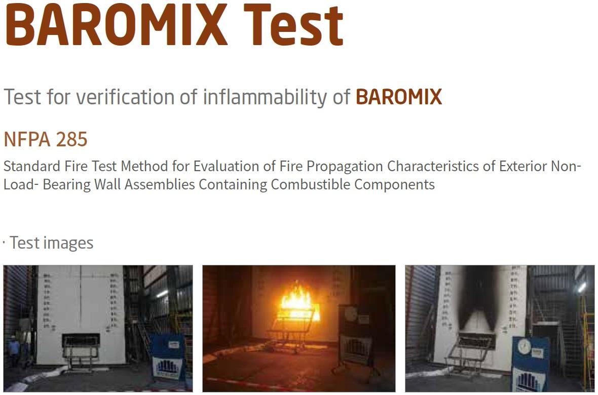 BAROMIX_Test1