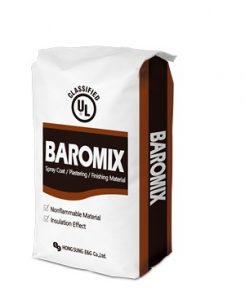 BAROMIX_Img